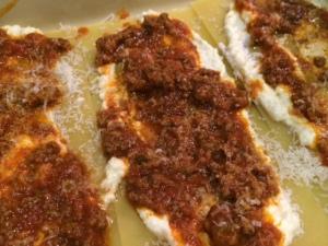 lasagna prep2